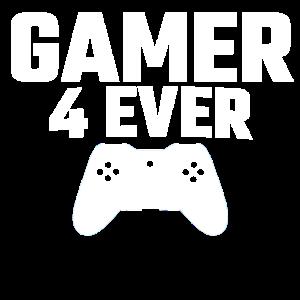 Gamer Zocker