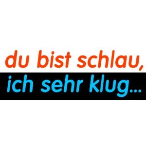 Text 006c