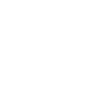 Astronomie Hobby mit Barcode