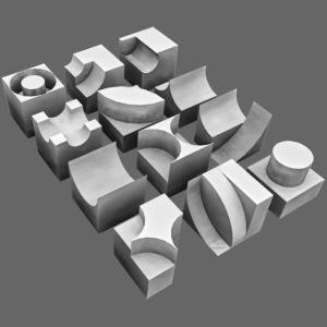 Architektur 006