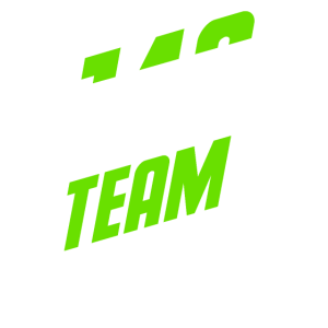140 TEAM one hundred forty