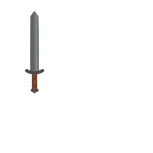 It's Dangerous To Go Alone Take This Lustiges Game