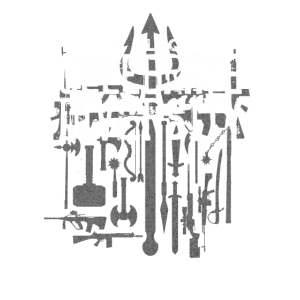 I Also Celebrate Diversity Lustiges Gamer