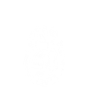 Gaming Is In My DNA Lustiges Gamer