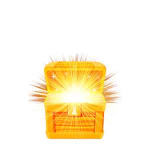 I Don't Go Shopping I Loot Funny Gamer