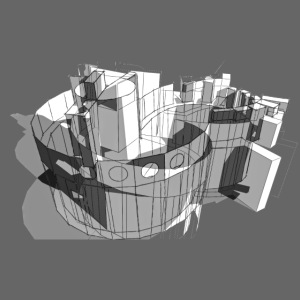 Architektur 011
