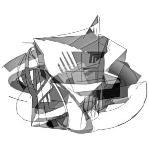 Architektur 012