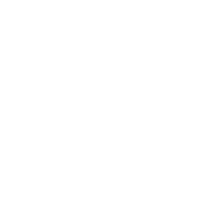 Lustiges London Paris Tokio Funken Design