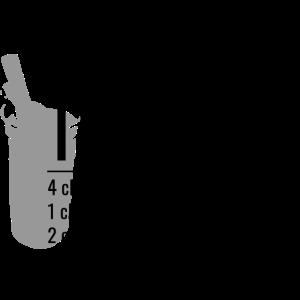 sommer cocktail 10
