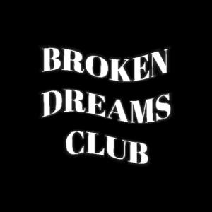 Broken Dreams Club Geplatzte Träume Meme