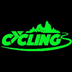 Radsport Freizeit | Fahrrad | Fahrrad