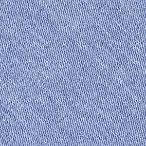 Jeans Denim Gesichtsmaske