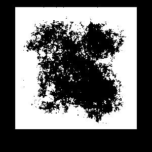 Quadrat, Hintergrund, Viereck, Grunge style