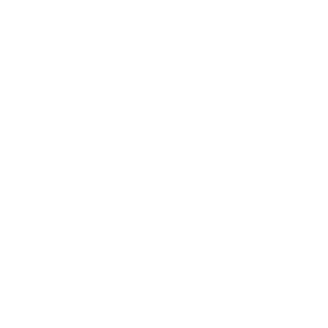 1970 would recommend a legend was born Design