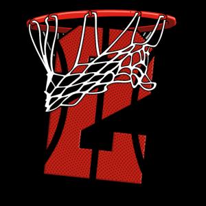 2 Jahre Basketball Geburtstag - Bball