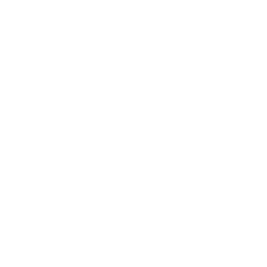 baby coming out 2022