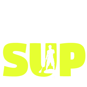 stand up for your right stand up paddling SUP