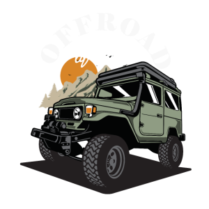 Offroad Lifestyle
