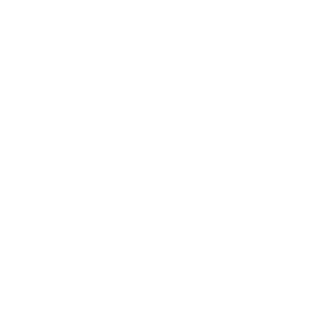 Hochzeit Word Art Bachelorette Party