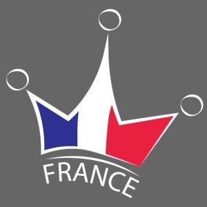 Crown France