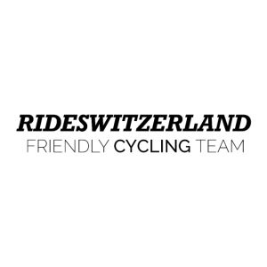 Friendly Cycling Team
