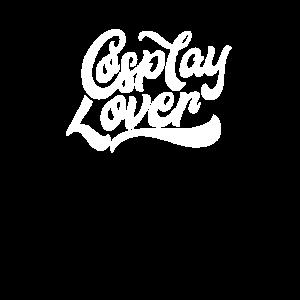 Verkleiden Cosplayer Cosplay Verkleidung Geschenk