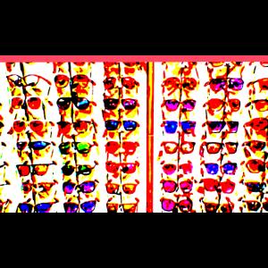 sunglases