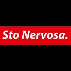 nervös 01
