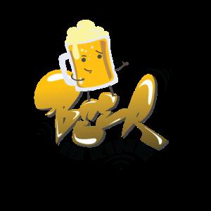 Beer is King!