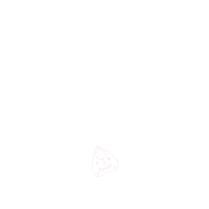 Black Blood Goth Gothic