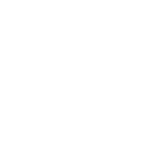 The Creepier The Better- Goth