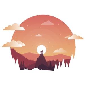 Monte Sagrado