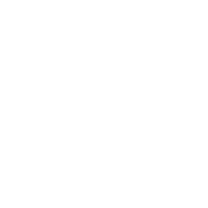 Player Only Love You When You re Gonna Play