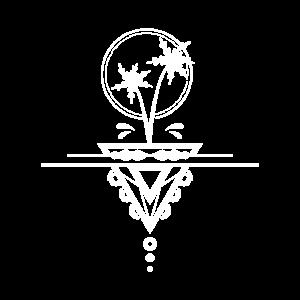 Palmen Design