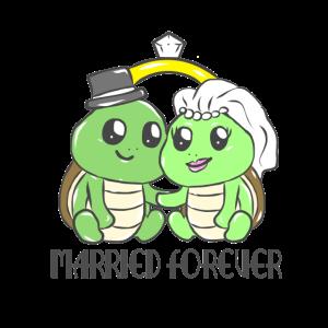Hochzeit Eheschließung Heirat Trauung Verheiratet