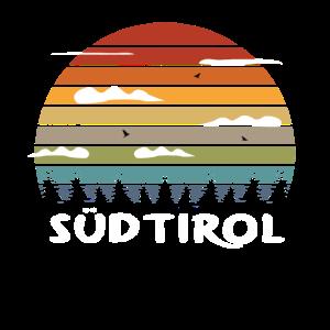 Südtirol Suedtirol Urlaub Italien Südtirol