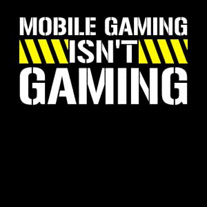 Mobile Games Handyspiele Gamer