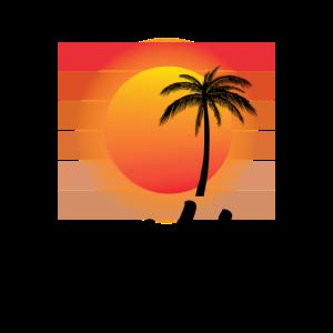 Meine Lieblingsfarbe ist Sonnenschein