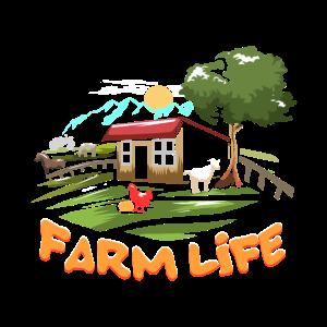 FARMER Farm life 2