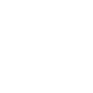 Natur Baum Herzschlag Herzfrequenz Naturfreund