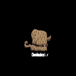 Chewbuahca