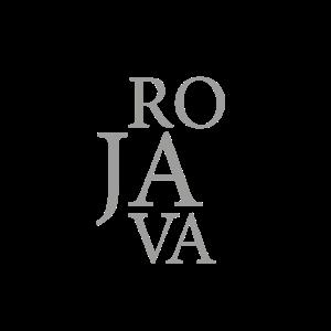 Rojava1