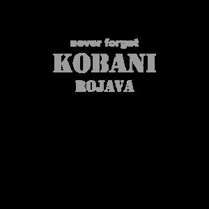 Rojava9