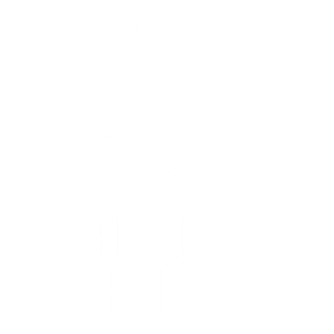 Die beste Art von Vater zieht einen Projektmanager auf
