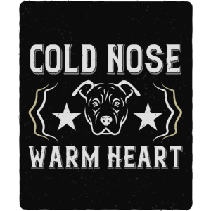 cold nose warm heart 01