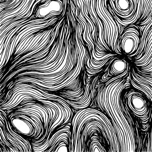 flow normal