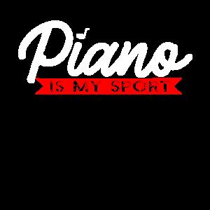 Klavier Piano Musikschule