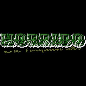Horrido - Die Tradition lebt