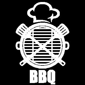 Grillen Griller Grill BBQ Grillkohle Geschenkidee