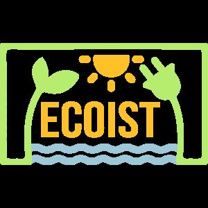 Ecoist